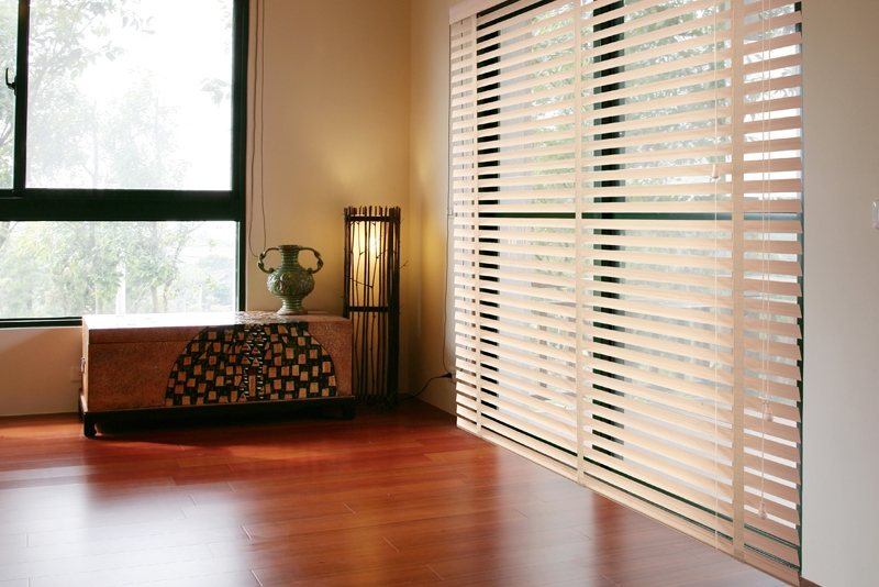 proimages/Bamboo_Blinds/Bamboo-1B.jpg