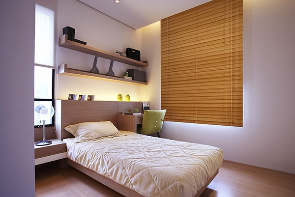 proimages/Bamboo_Blinds/Bamboo-2A.jpg