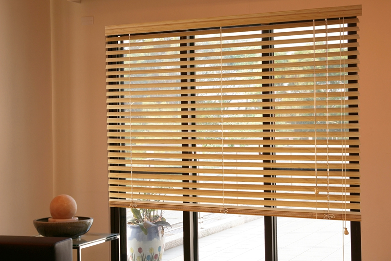 proimages/Bamboo_Blinds/Bamboo-3B.jpg