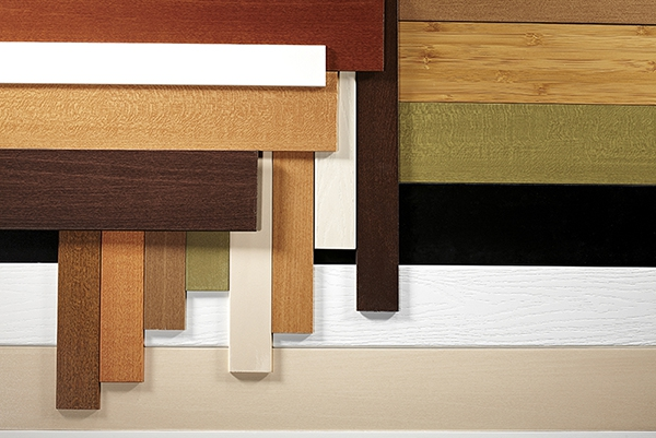 proimages/Wood_Blinds/Wood_Blinds-19A.jpg