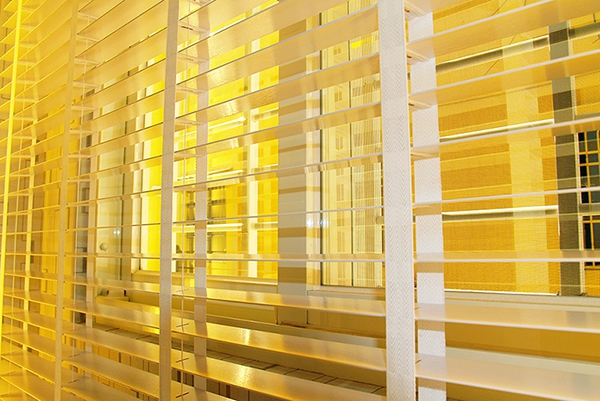 proimages/Wood_Blinds/Wood_Blinds-21A.jpg