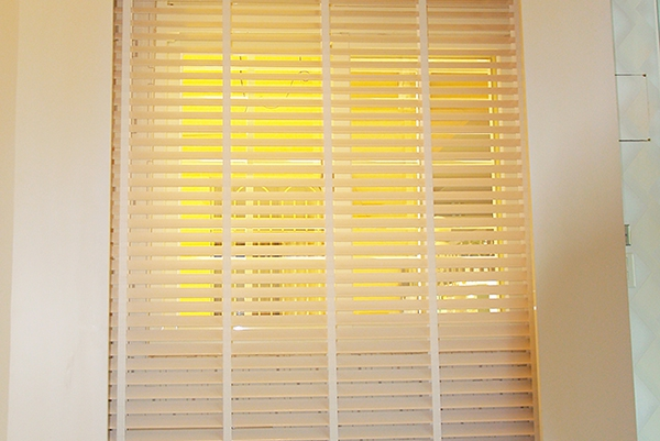 proimages/Wood_Blinds/Wood_Blinds-23B.jpg