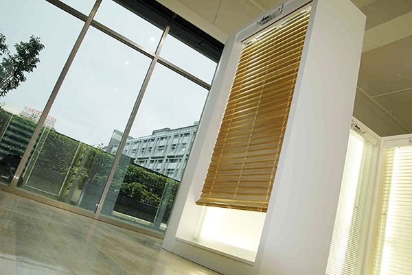 proimages/Wood_Blinds/Wood_Blinds-24A.jpg