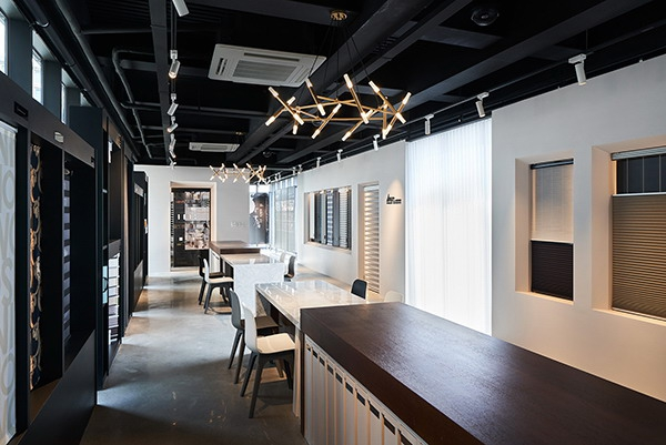 proimages/news/Showroom-3A.jpg