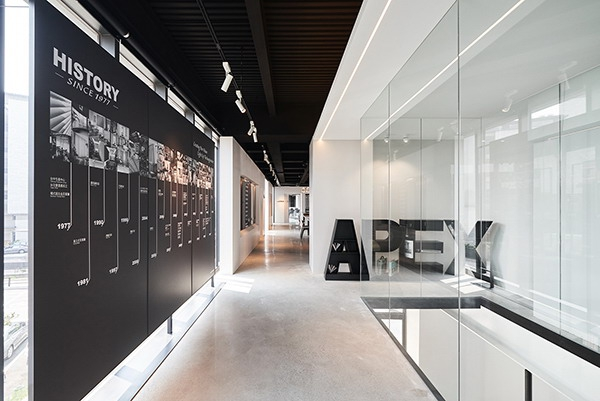 proimages/news/Showroom-4A.jpg