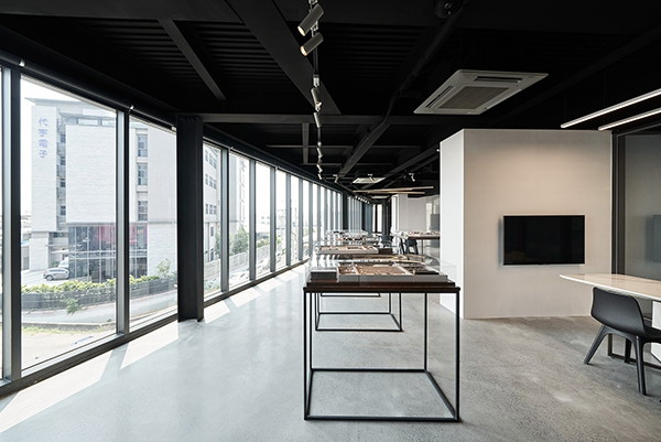 proimages/news/Showroom-6A.jpg
