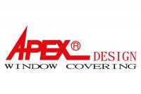APEX电动产品系列型录